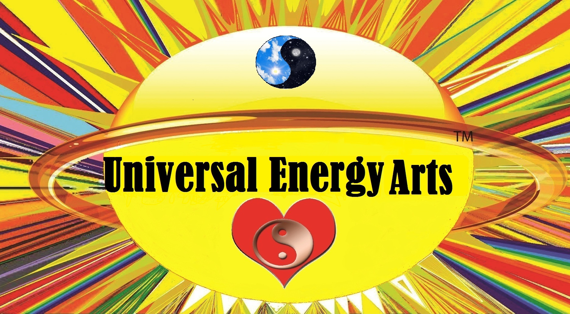 Universal Energy Arts Academy 2021-2022 Time-Out, Retreats & Teacher Training
