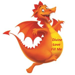http://www.dreamstime.com/stock-photography-vector-cute-smiling-happy-dragon-as-cartoon-toy-image22305702