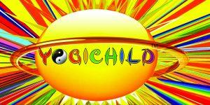 yogichild_3