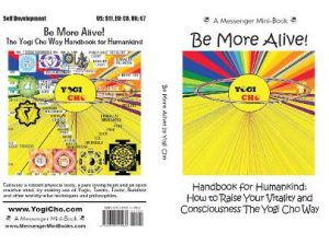 Be%20More%20Alive%20Cover.jpg.opt405x302o0,0s405x302