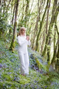 Tai Chi Qigong Classes Cork